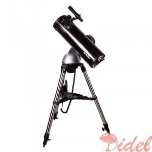 Телескоп Levenhuk Sky-Watcher SynScan GOTO
