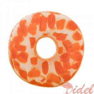 3D подушка Пончик с Цукатами