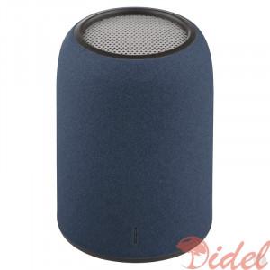 Беспроводная Bluetooth колонка Uniscend Grinder синяя