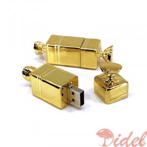 USB-Флешка Конфета 8 ГБ