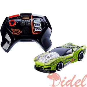 автотрек Mattel Hot Wheels