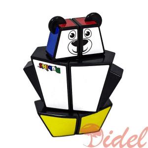 Головоломки Rubiks