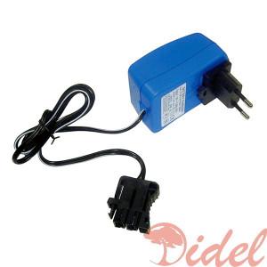Зарядное устройство Peg-Perego