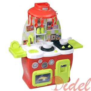Детская кухня HTI