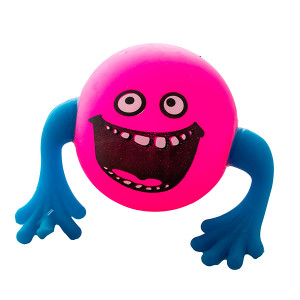 Мяч Megasaurs (HGL)