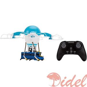 Радиоуправляемая игрушка Fortnite