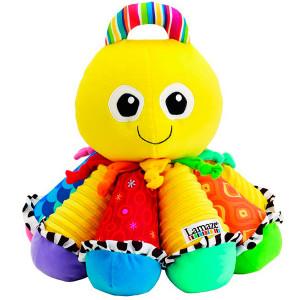 Игрушка для малышей TOMY Lamaze