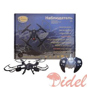 Радиоуправляемые игрушки Властелин небес