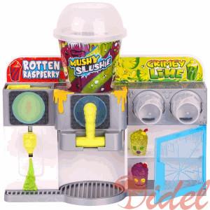 Игровой набор Mattel Hot Wheels