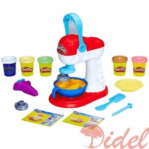 Игровой набор Хасбро Play-Doh