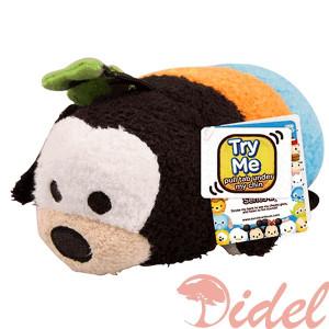 Мягкая игрушка Tsum Tsum Zuru