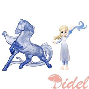 Кукла Хасбро Принцессы диснея