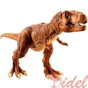 Игровой набор Mattel Jurassic World