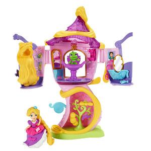 Игровой набор Хасбро Принцессы диснея