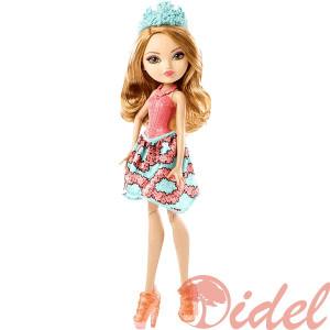 Кукла Mattel Ever After High