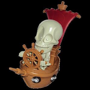 Игровые наборы Johnny the Skull