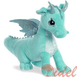 Мягкая игрушка Aurora