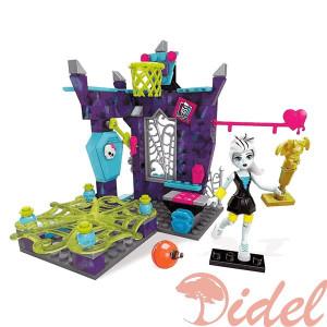 Кукла Mattel Monster High