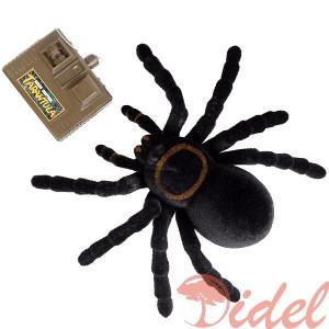 Радиоуправляемая игрушка Eztec