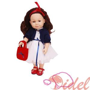 Куклы и пупсы Lilipups